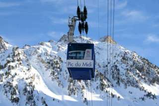 Telepherique_pic_du_midi 320